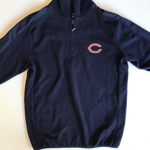 Chicago Bears Pullover